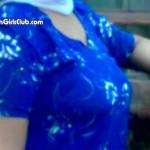 sexy tamil coimbatore girls