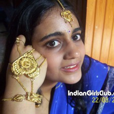 south indian school girls