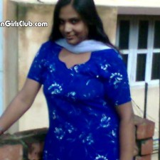 tamil aunty neelaveni