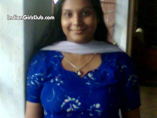 tamil aunty pics