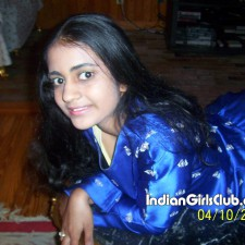 teen south indian girls