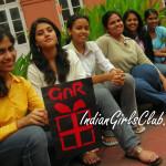 beautiful desi girls in college