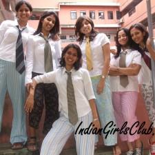 desi college girls in hostel