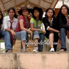 hot desi girls pics