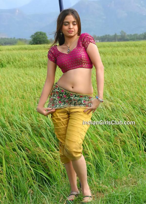 bollywood actress sheena shahabadi bindaas pics