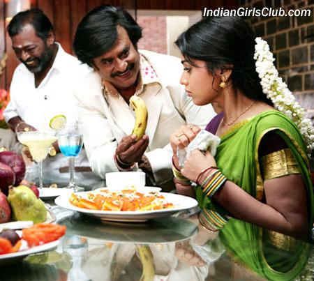 actress shreya funny pics