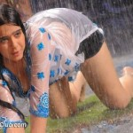 hot-actress-charmi-bending