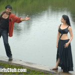 tamanna_and_karthi_in_paiya_1