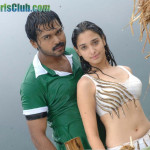 tamanna_and_karthi_in_paiya_3