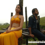 tamanna_and_karthi_in_paiya_4