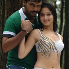 tamanna_and_karthi_in_paiya_6