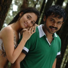 tamanna_and_karthi_in_paiya_7