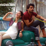 tamanna_and_karthi_in_paiya_9