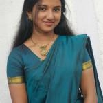 tamil-actress-stills-022