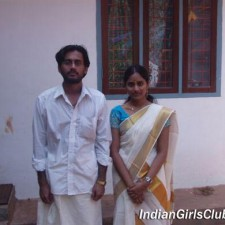 mallu girls love marriage pics