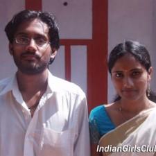 malayalam girls marriage