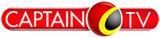 download captain tv logo