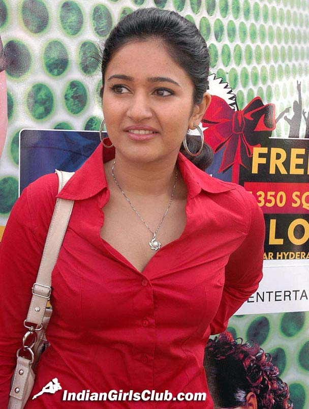 Was and sex poonam bajwa amusing phrase You