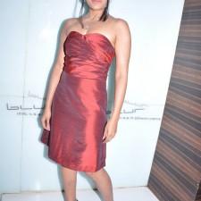 actress-padma-priya-sizzles-1
