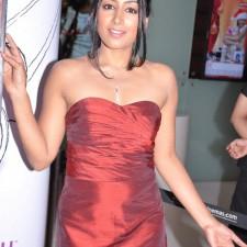 actress-padma-priya-sizzles-10