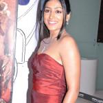 actress-padma-priya-sizzles-12