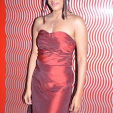 actress-padma-priya-sizzles-14
