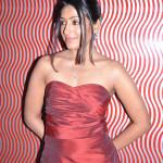 actress-padma-priya-sizzles-15