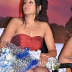 actress-padma-priya-sizzles-16