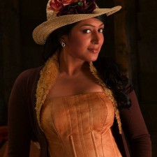 actress-padma-priya-sizzles-17