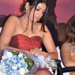 actress-padma-priya-sizzles-19