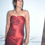 actress-padma-priya-sizzles-2