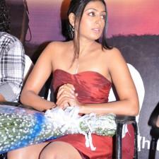 malayalam actress padmapriya photo gallery
