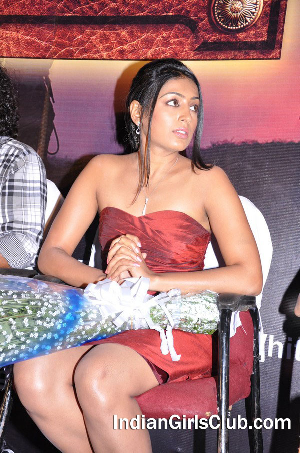 malayalam actress padmapriya photo gallery