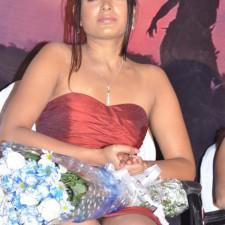 actress-padma-priya-sizzles-22