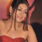 actress-padma-priya-sizzles-23