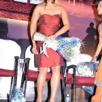 actress-padma-priya-sizzles-25