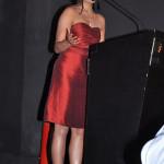 actress-padma-priya-sizzles-26