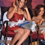 actress-padma-priya-sizzles-28