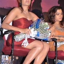 actress-padma-priya-sizzles-30