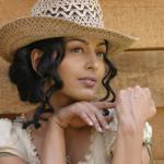 actress-padma-priya-sizzles-31