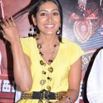actress-padma-priya-sizzles-36
