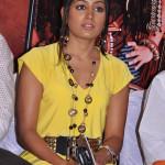 actress-padma-priya-sizzles-39
