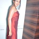 actress-padma-priya-sizzles-4
