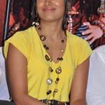actress-padma-priya-sizzles-41