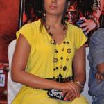 actress-padma-priya-sizzles-43