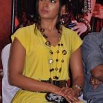 actress-padma-priya-sizzles-45