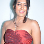 actress-padma-priya-sizzles-5