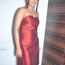 actress-padma-priya-sizzles-6