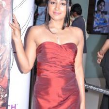 actress-padma-priya-sizzles-9