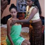 andharangam-stills-028